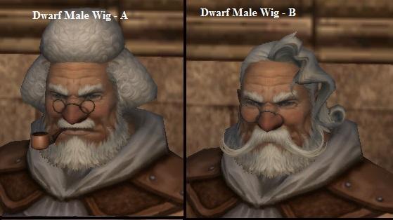 [Bild: Dwarf.jpg]